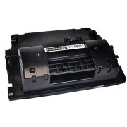 HP CC364X (64X), Black-fekete prémium utángyártott TONER (HP LaserJet P4015, 4515) 25000 oldal