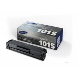 Samsung MLT-D 101S toner