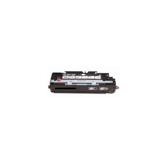 HP Q2670A (BLACK-fekete) utángyártott prémium toner