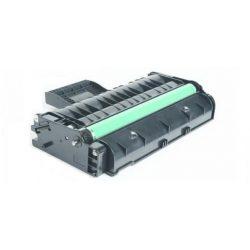 RICOH SP201 (SP200, SP203, SP204, SP211, SP213, SP220) utángyártott prémium toner (2600 OLDAL)