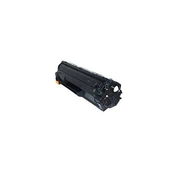 HP CF279A / 279A utángyártott prémium TONER (laserjet pro m12a, m12w, m26a mfp, m26nw mfp)