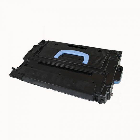 HP C8543X (43X) Black-fekete prémium utángyártott TONER, 30000 oldal