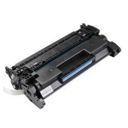 Canon CRG-052 utángyártott prémium toner (3100 oldal), fekete