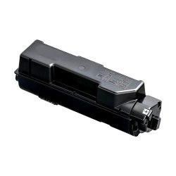 Kyocera TK-1160 (ECOSYS P2040) utángyártott prémium toner