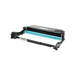 Xerox Phaser 3052/3260, workcentre 3215/3225 utángyártott prémium DOB, drum, dobegység