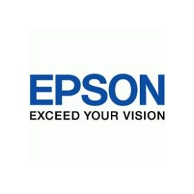 Epson tonerek