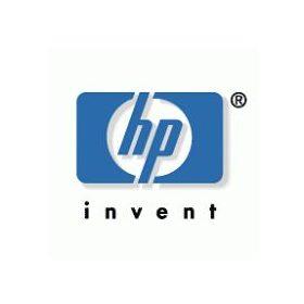 HP Tonerek