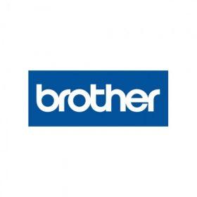 Brother dobegységek